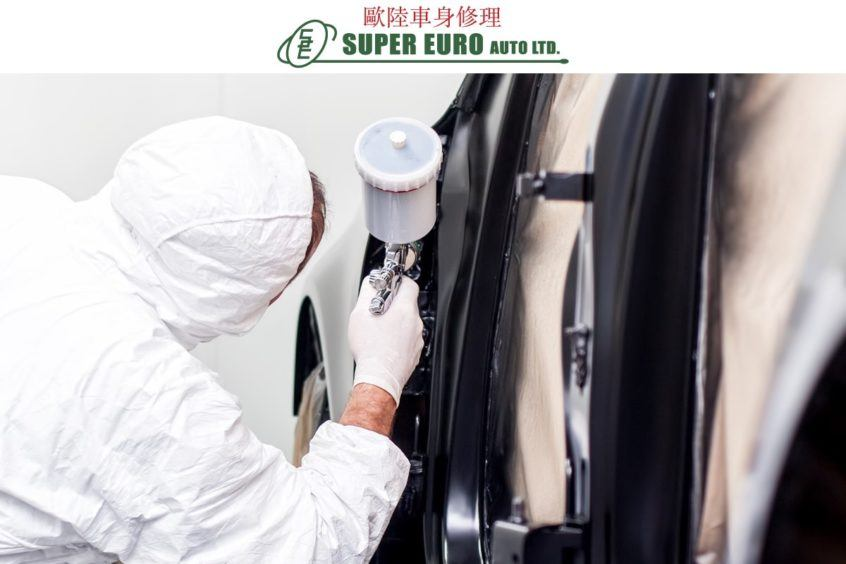protecting-your-cars-paint-finish-1