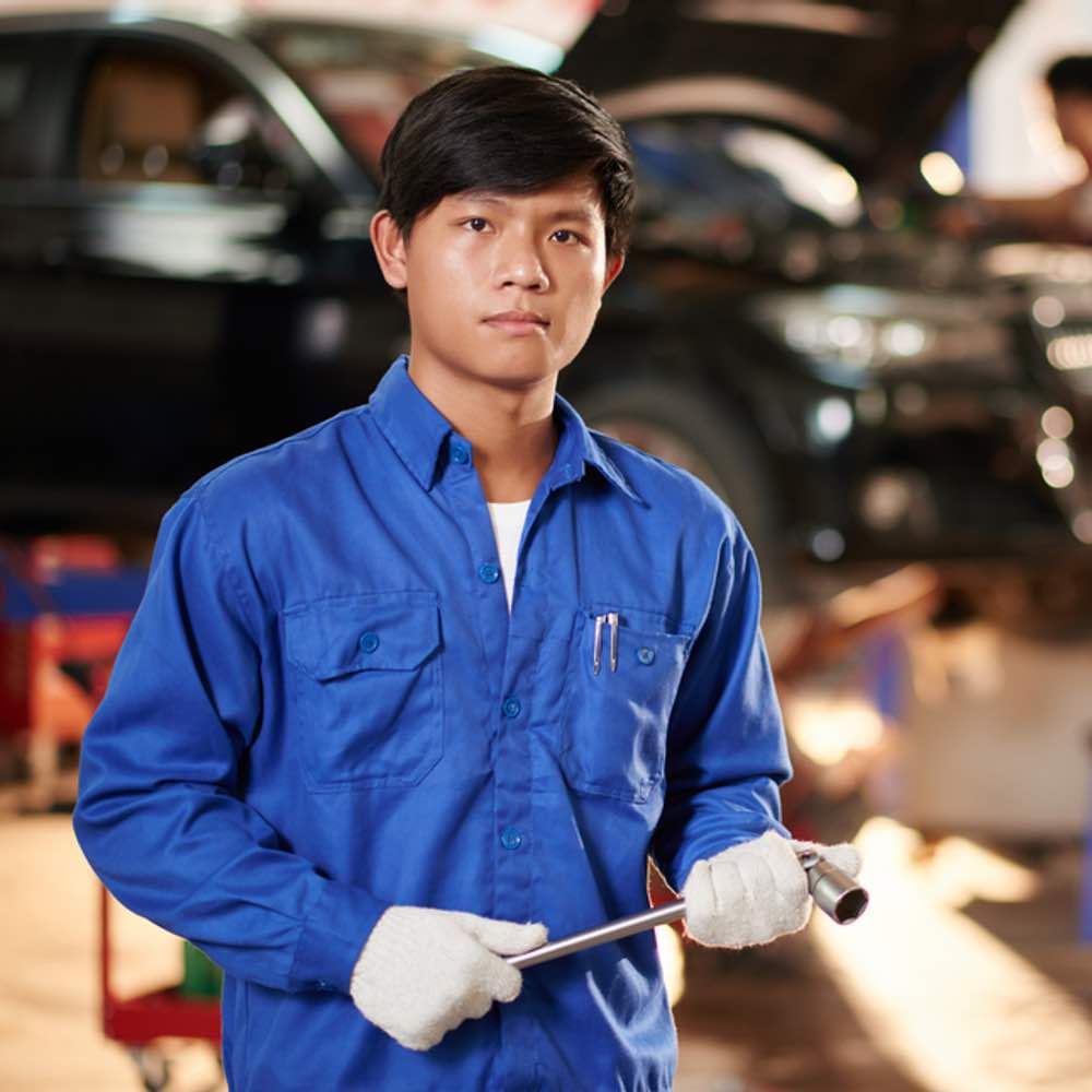 Experienced manufacturers are here to help you in Vancouver